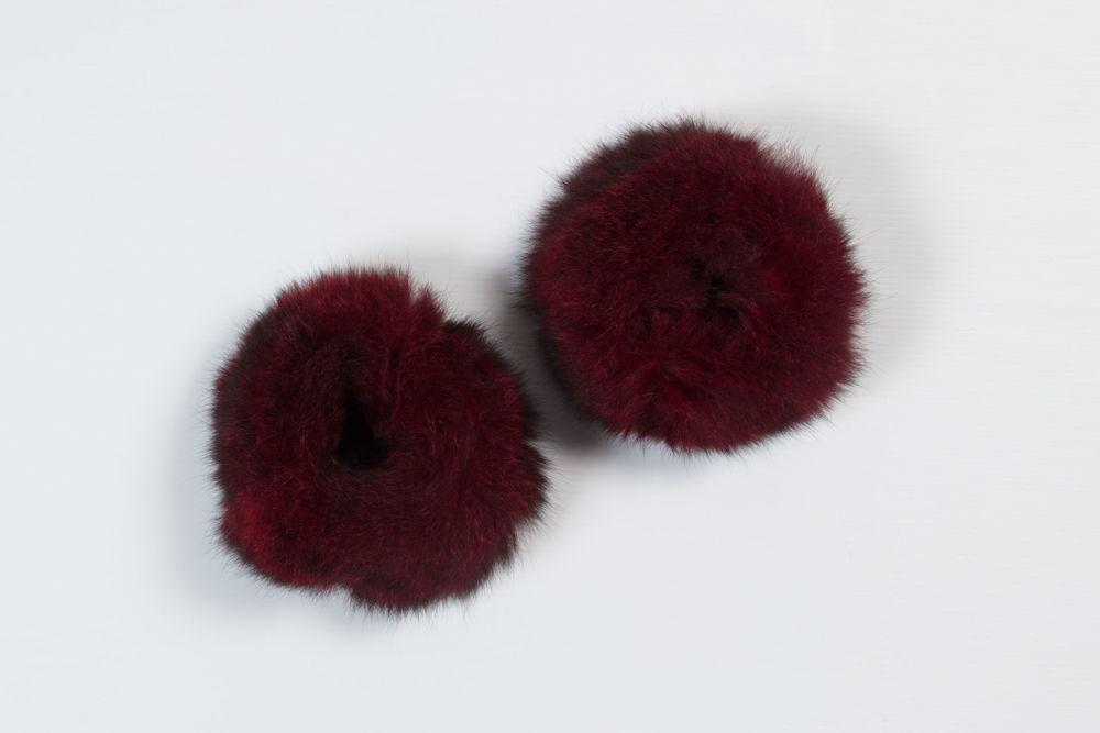 Picture of Fur Cuffs