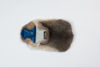 Picture of Fur Hot Water Bottle Cover & Bottle