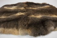 Picture of Fur clothing history – a brief introduction