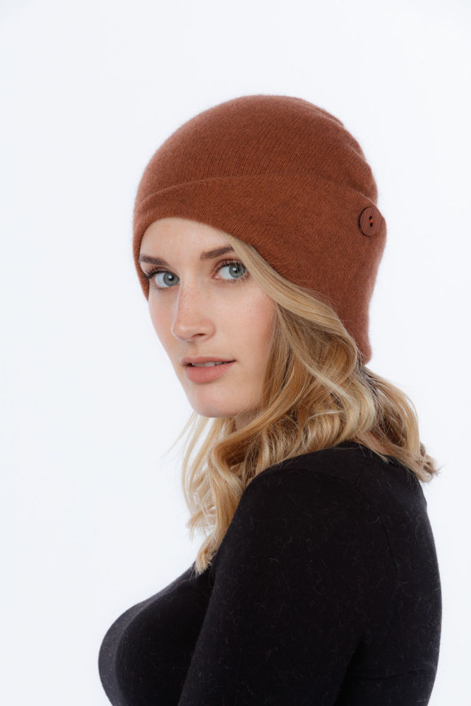 Picture of Flip Beanie