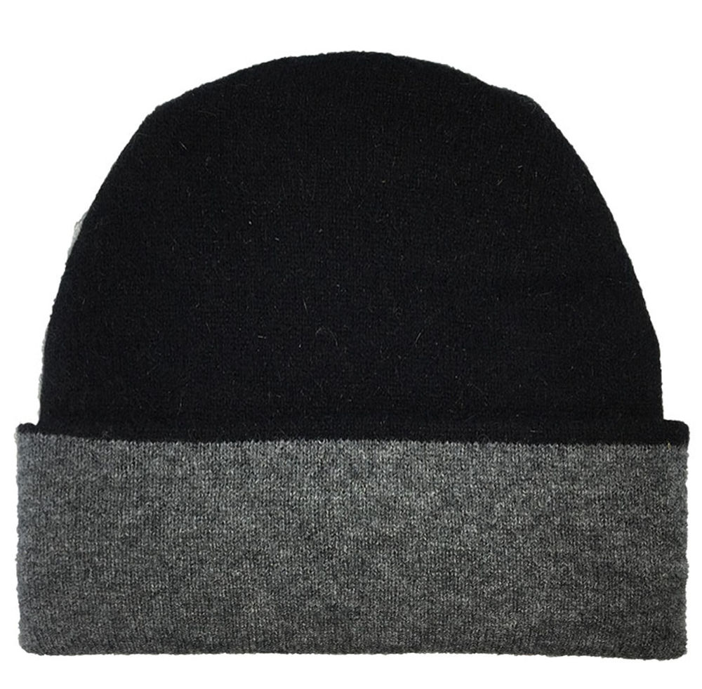 Picture of Reversible Beanie