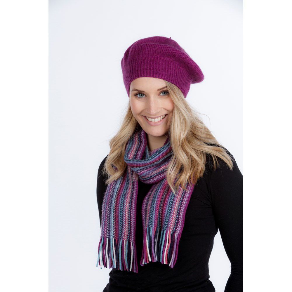 Picture of Beret